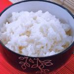рецепт правильного риса для суши