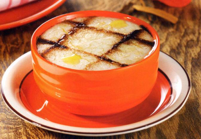 фирни рецепт рисовой каши по-азербайджански
