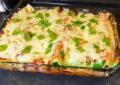 энчилада с курицей рецепт с фото