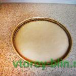 Пампушки с чесноком: рецепт с фото пошагово